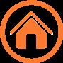home_icon